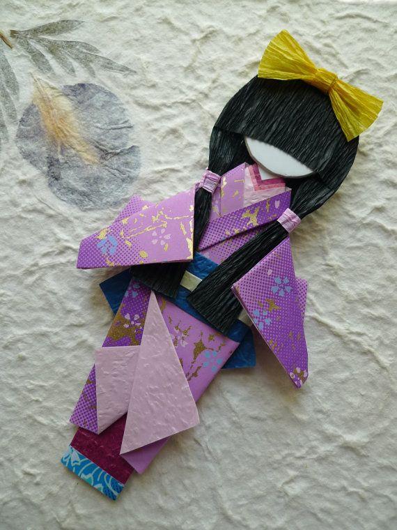 japanese origami 1