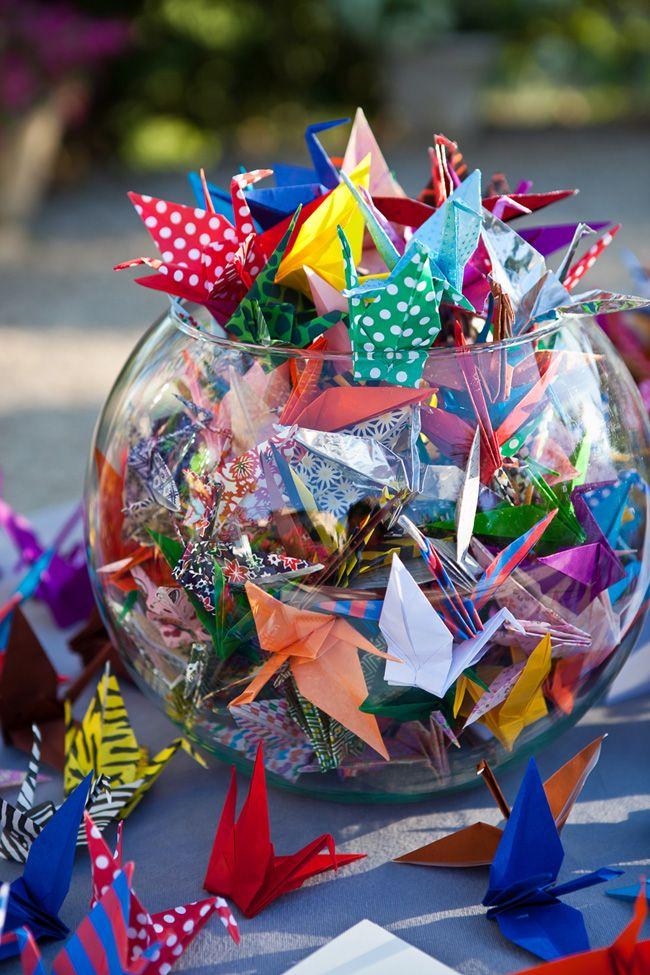 japanese origami 2