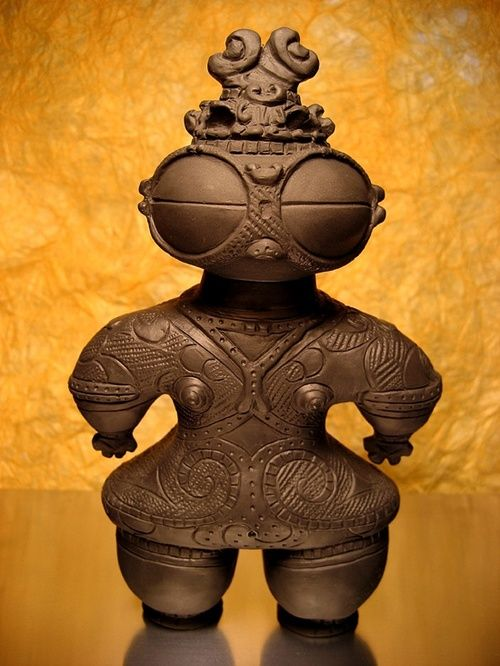 japanese pottery 2
