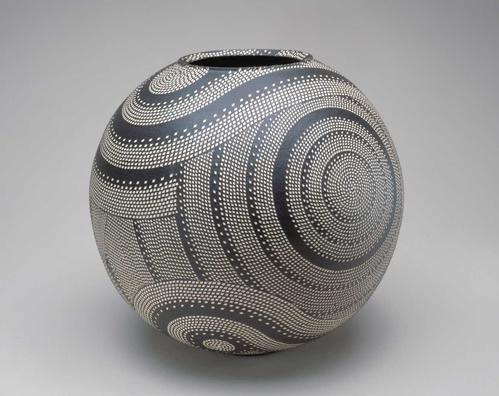 japanese pottery 3