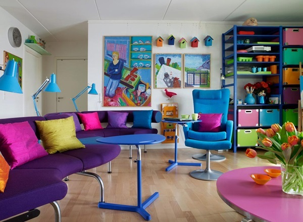 Bright Room Settings and Decoration Ideas (13)