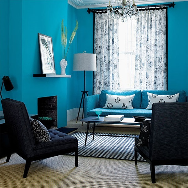 Bright Room Settings and Decoration Ideas (38)