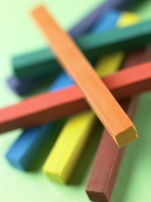 chalk pastel techniques 22