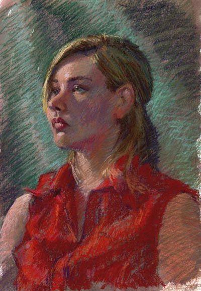chalk pastel techniques 26