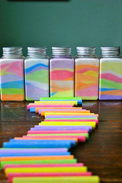 chalk pastel technques 32