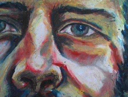 oil pastels 5