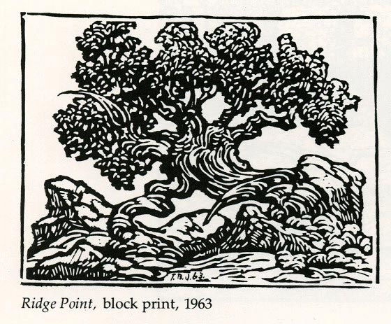 printmaking 25