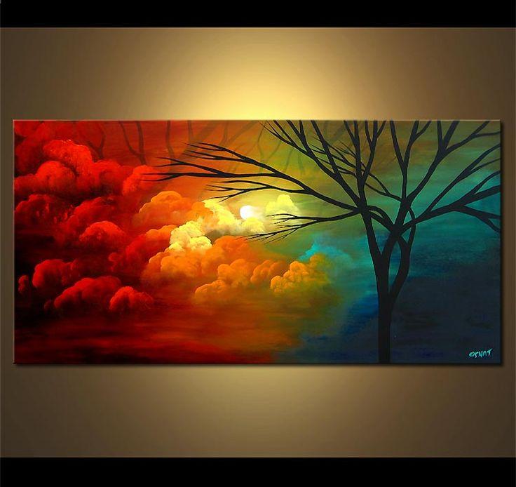 airbrush art 21