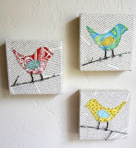 bird art 16