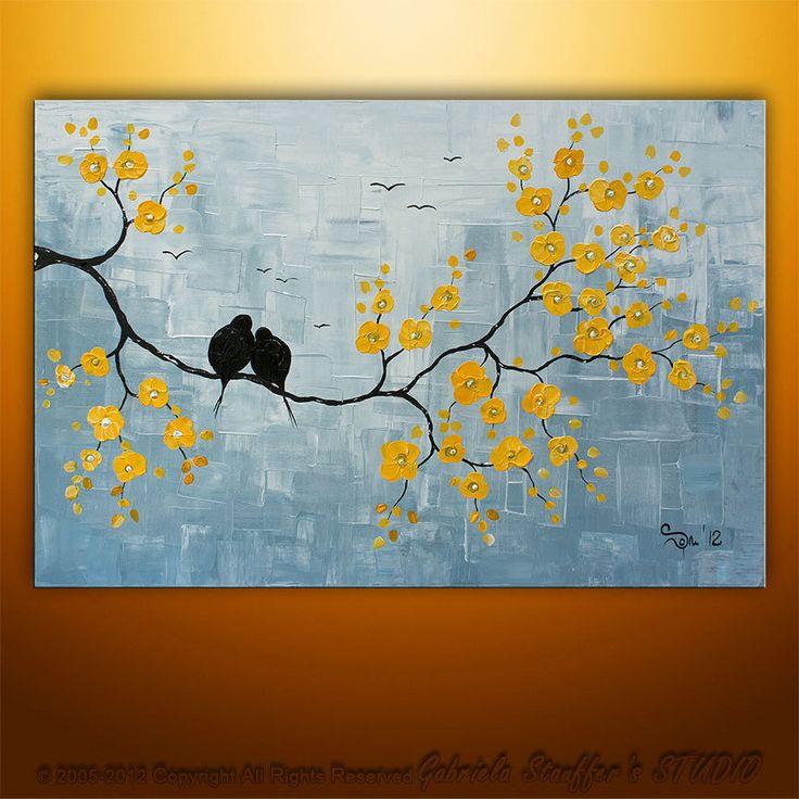 bird art 17