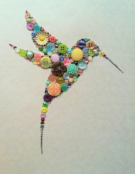 bird art 22