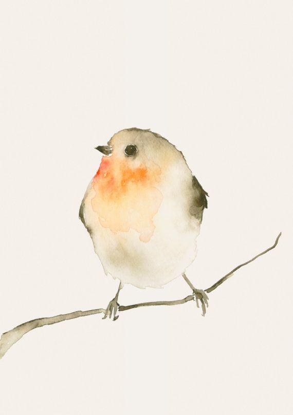 bird art 3