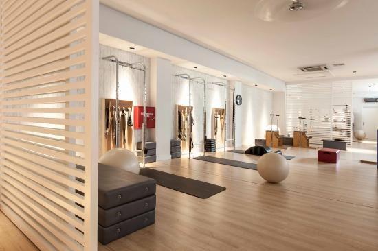 gym interiors 1