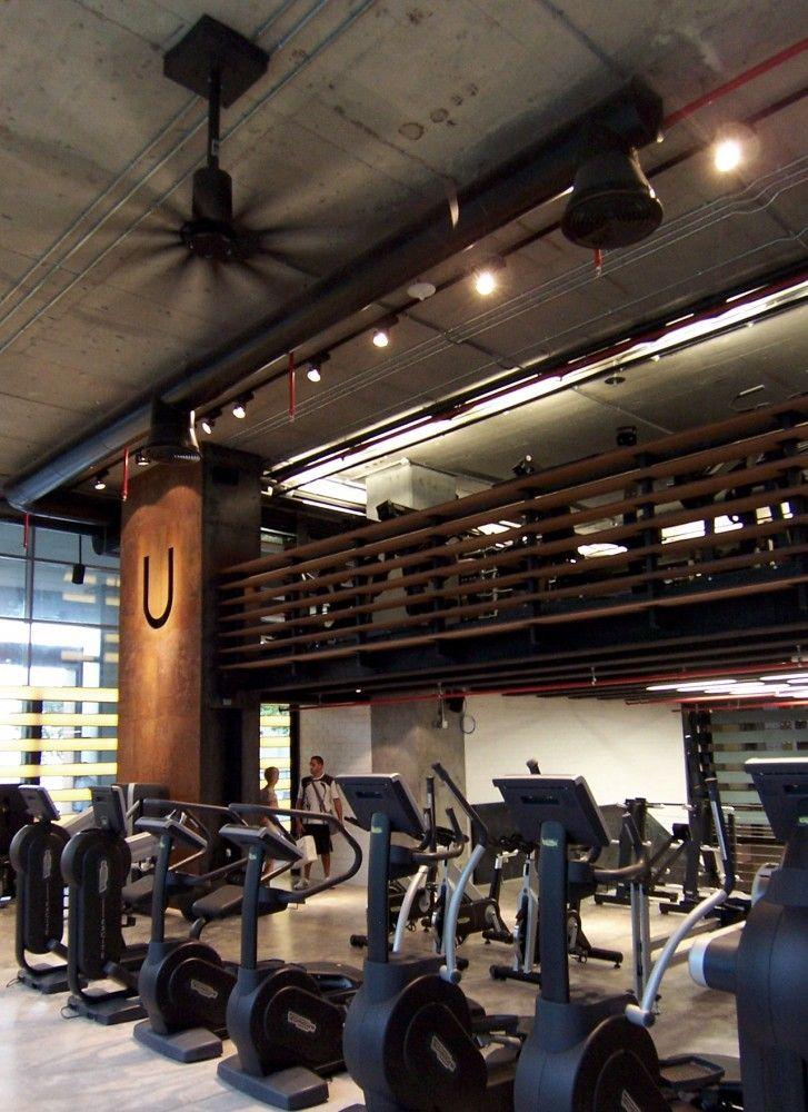gym interiors 12