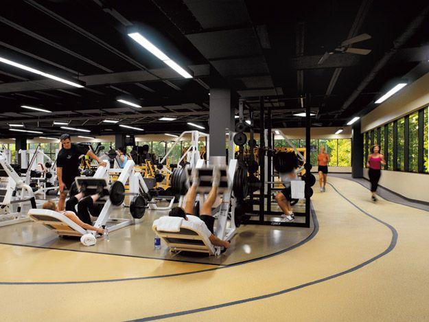 gym interiors 15
