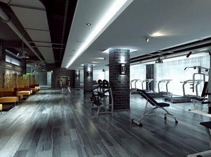 gym interiors 19