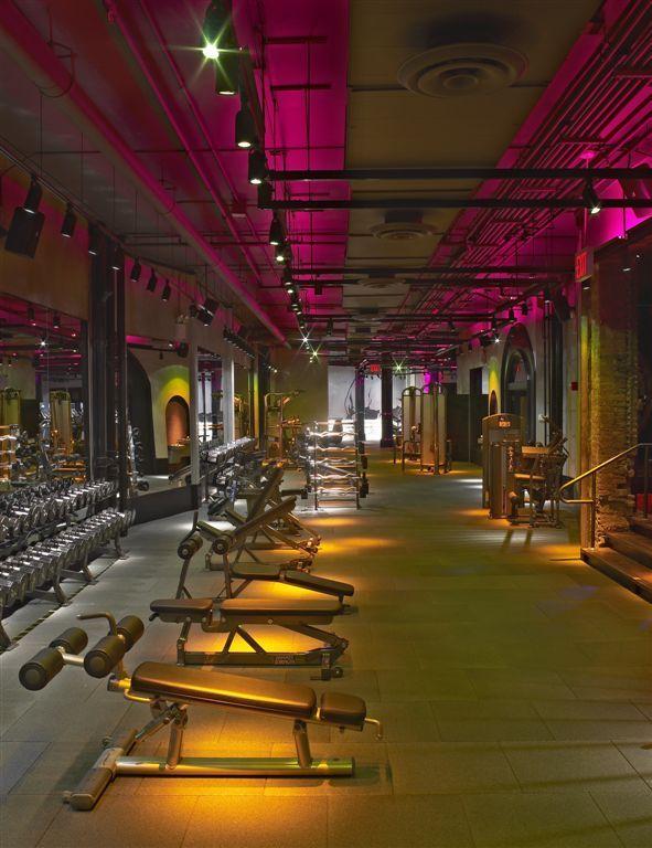 gym interiors 20