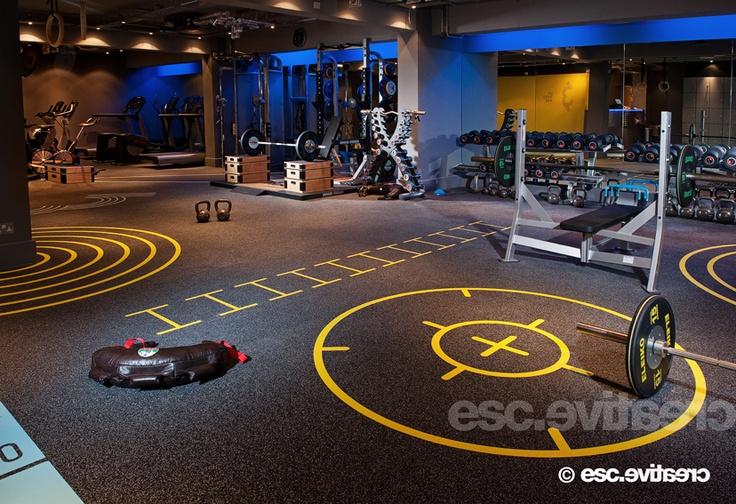 gym interiors 21