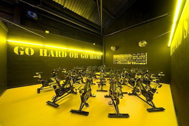 gym interiors 22