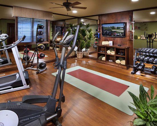gym interiors 23