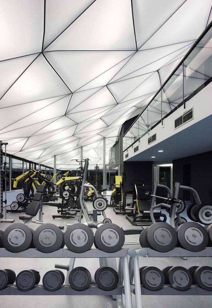 gym interiors 24