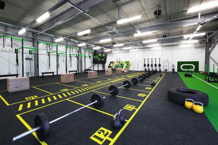 gym interiors 36