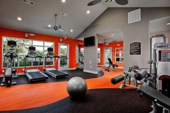 gym interiors 39
