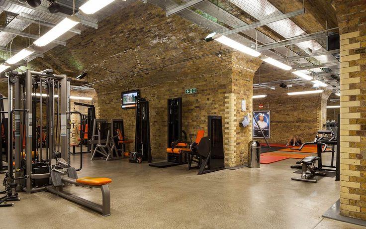 gym interiors 6