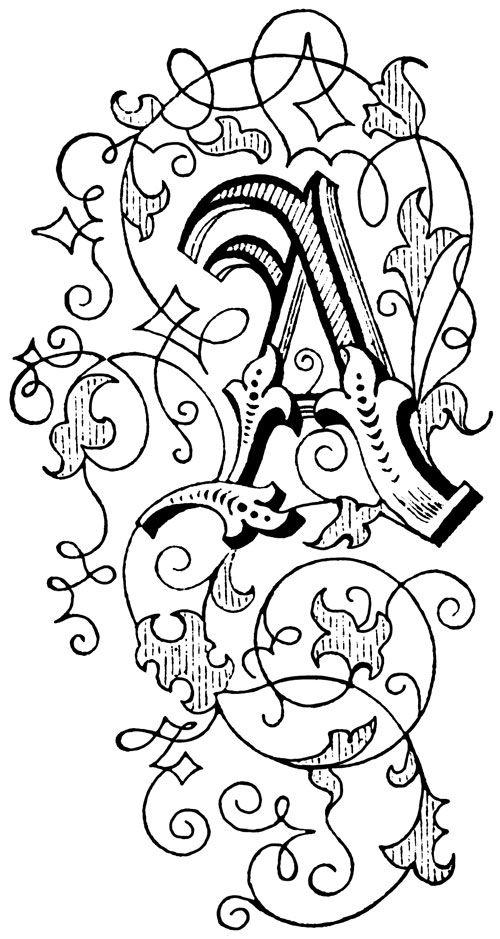 lettering art 16