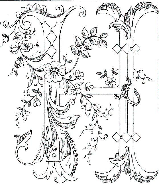 lettering art 19