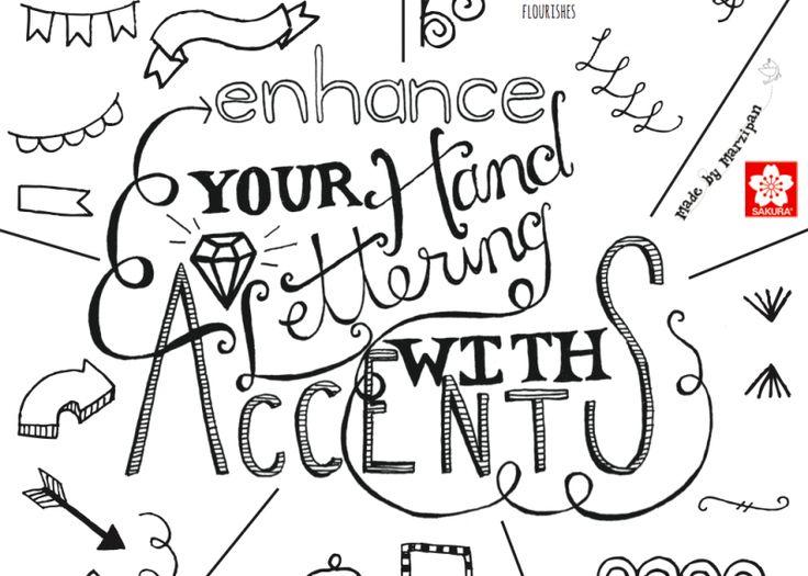 lettering art 20