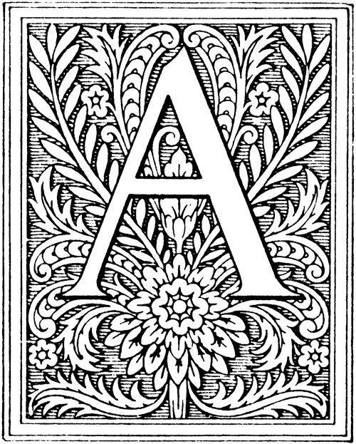 lettering art 30