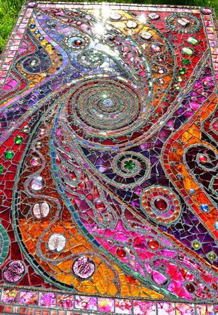 mosaic art 10