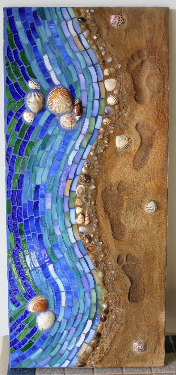 mosaic art 11