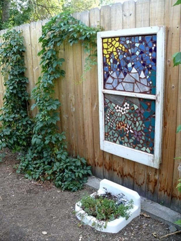 mosaic art 13