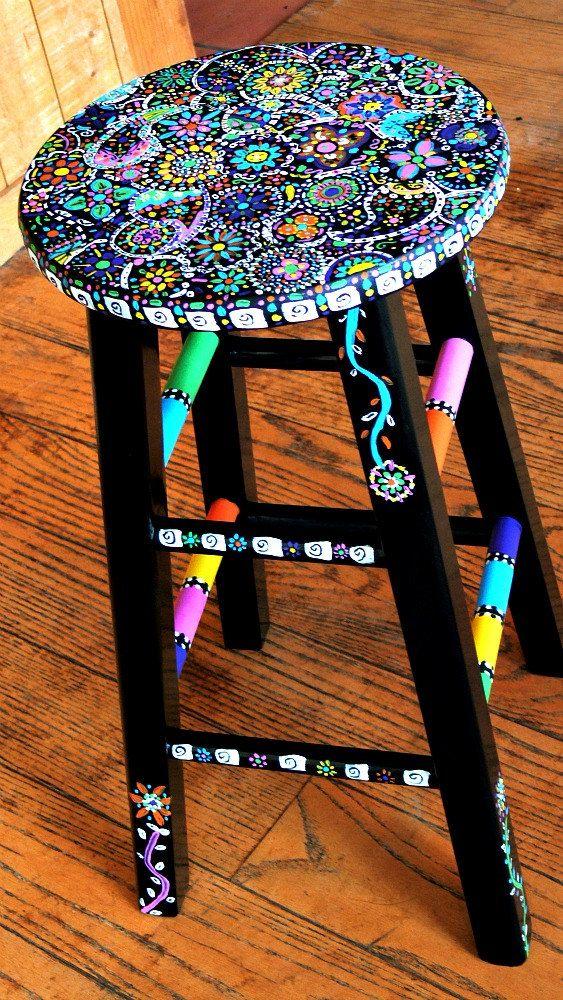mosaic art 15