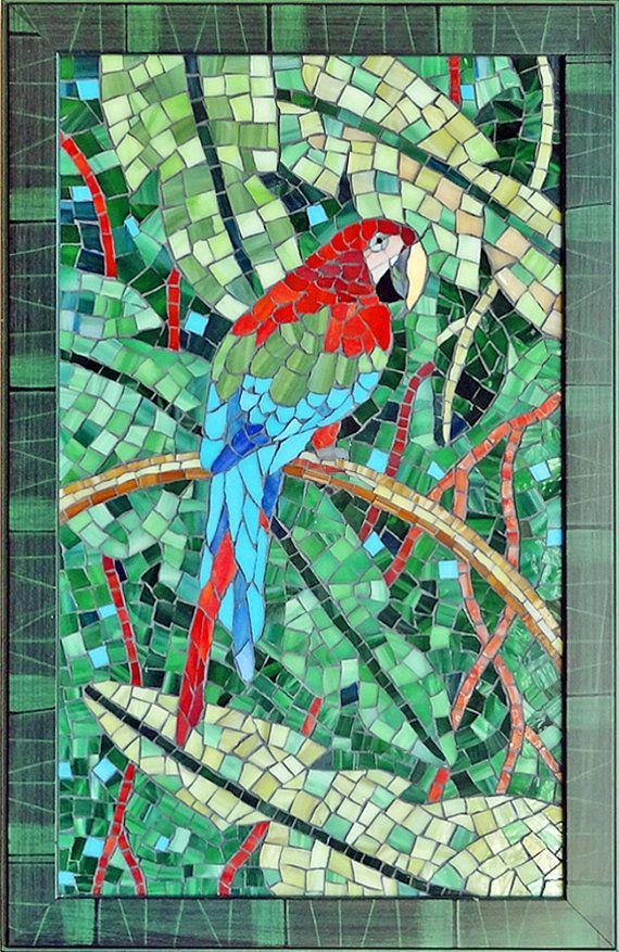 mosaic art 16