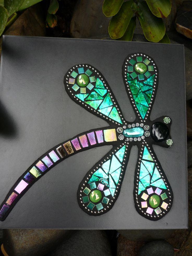 mosaic art 19