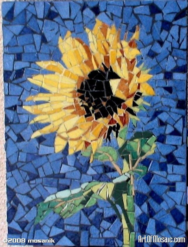 mosaic art 25