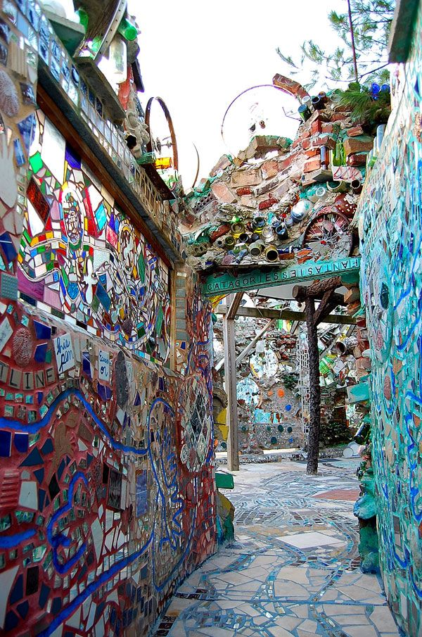 mosaic art 27