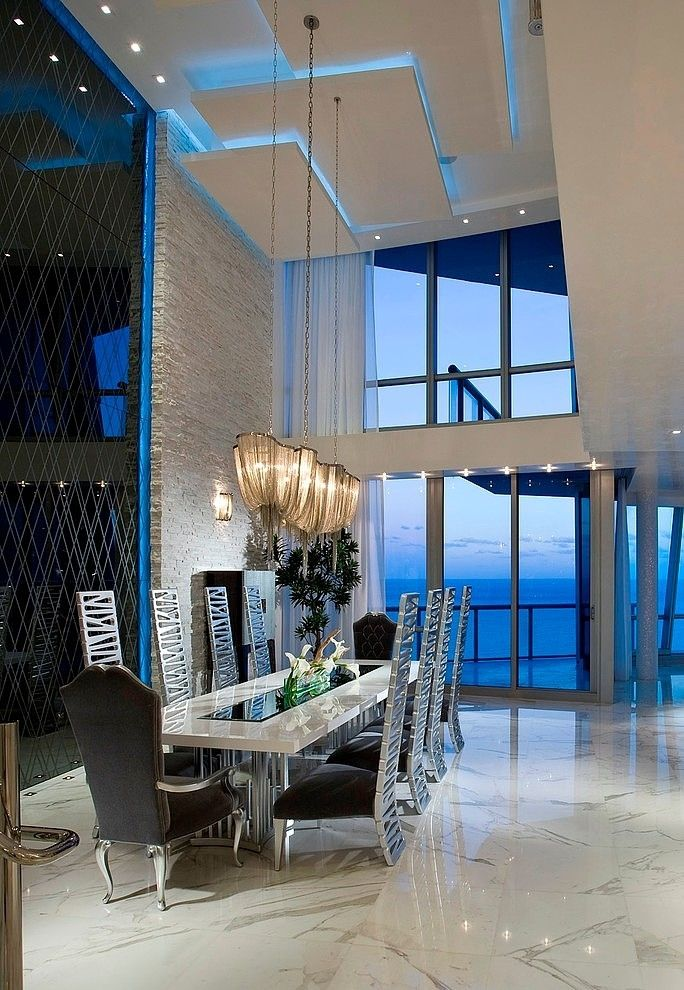 penthouse decorations 20