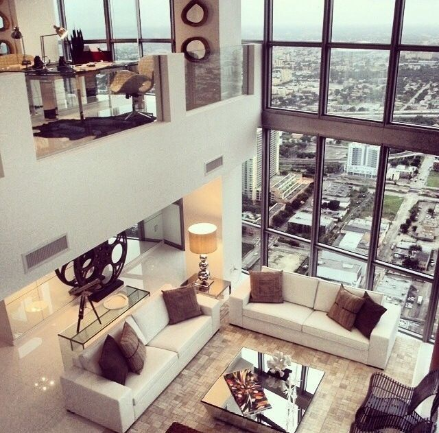 penthouse decorations 8