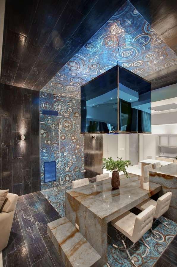 penthouse ecorations 11