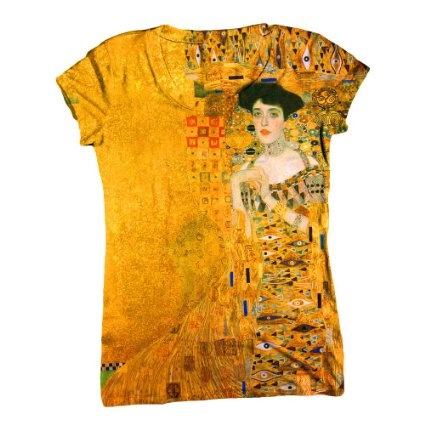 t shirt art 13