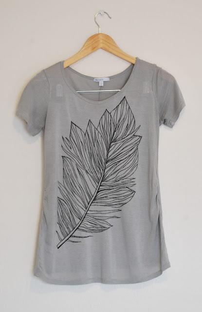 t shirt art 20