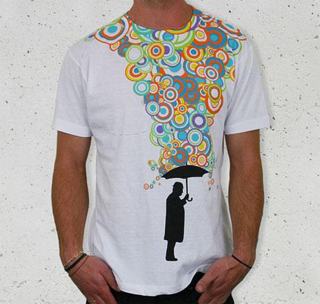 t shirt art 37