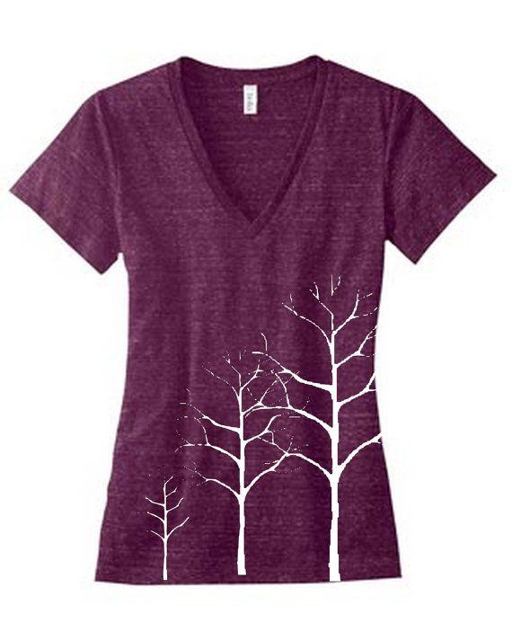 t shirt art 6