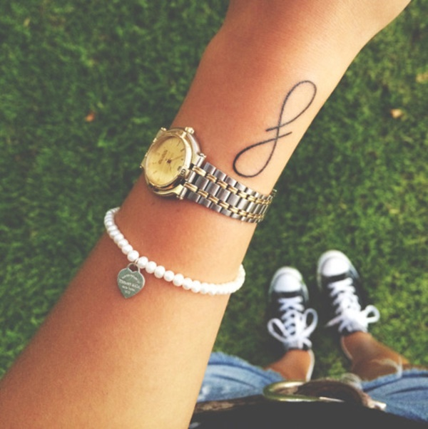 Cute Tiny Tattoos to Ink in 2015 (15)