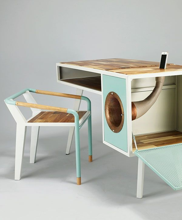 Impossibly Genius Table Ideas For Daily Use (15)