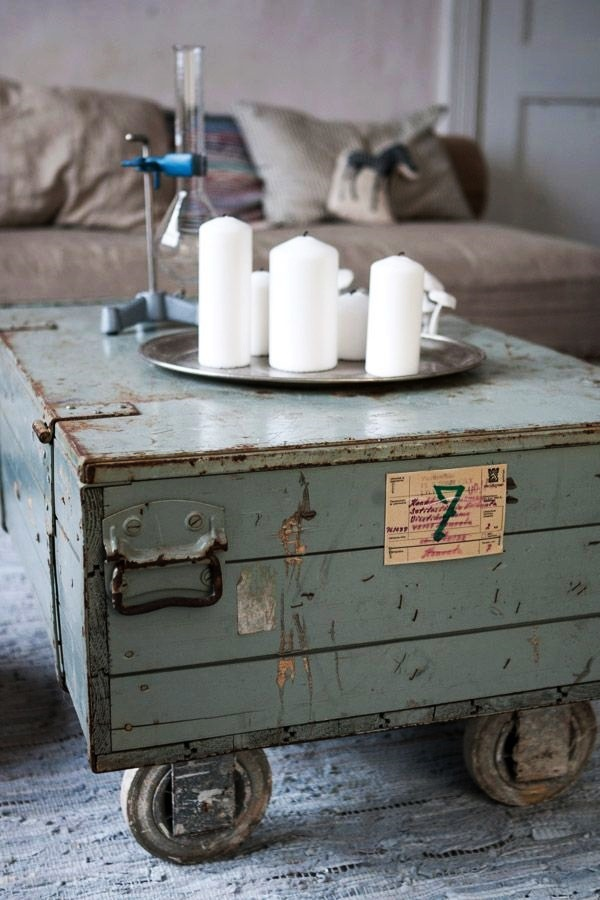 Impossibly Genius Table Ideas For Daily Use (32)